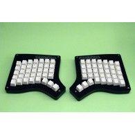 Diverge Keyboard