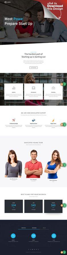 Tema WordPress #65412 per Un Sito di Fotografi Portfolio Modelli CMS e Blog, Temi Wordpress, Template Design e Fotografia, Template Fotografia, Template Fotografi Portfolio   Tema WordPress per Un Sito di Fotografi Portfolio. Facile personalizzazione del tema e assistenza clienti 24/7.