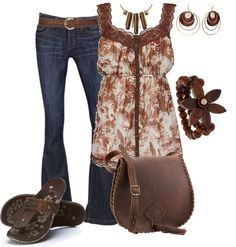 Untitled #243, created by johnna-cameron on Polyvore