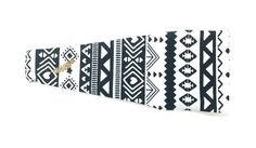 Yoga Headband-Fitness Headband-Workout by TheJeweledFeather