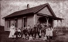 Looking for ideas for your next family reunion!  http://the-one-room-schoolhouse.blogspot.com/  . . . from Betty Stokes' photo album