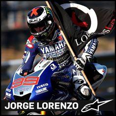 JL motogp 2013 Motegi
