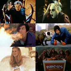 Little Nicky was an awesome movie . Most people say it sucked . I hate all those people .