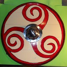 Escudos Imágenes Venta Las Shields De En 8 Viking Mejores Vikingos OXNn0P8wk