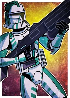 The third digi sketch card prize for the clone contest, for Here's the original submission! Check out all 5 Digi prizes!