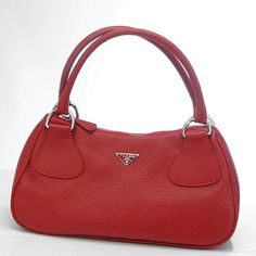 Handbags - handbags Photo