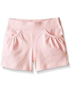 Gymboree Little Shirred Pocket Blossom. >>> Want to know more, click on the image. We are a participant in the Amazon Services LLC Associates Program, an affiliate advertising program designed to provide a means for us to earn fees by linking to Amazon.com and affiliated sites.