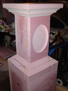 Pillar Internal 2