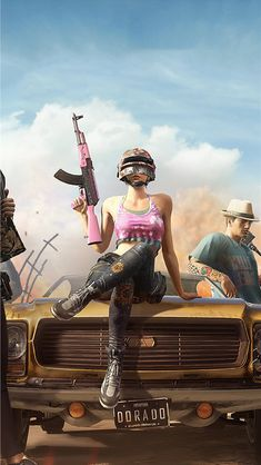 Pubg Games, Wallpapers, Clothes, Bacgrounds and all staff about the game - Pubg HD Wallpaper 4k Phone Wallpapers, Amoled Wallpapers, Mobile Wallpaper Android, Hd Cool Wallpapers, Game Wallpaper Iphone, Mobile Legend Wallpaper, Iphone Mobile, Wallpaper Images Hd, Cute Wallpaper Backgrounds