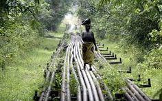Oi revenue: $16 billion oil revenue loss traced to corrupt officials ...