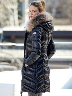 Les 20+ meilleures images de Manteau doudoune moncler