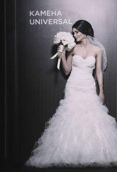 KAMEHA UNIVERSAL - KAMEHA GRAND BONN Mieten Sie eine exklusiven Saal für Ihre Traumhochzeit. Ob Hochzeitsbuffet oder ein festliches Menü, wir richten uns nach Ihren Wünschen.