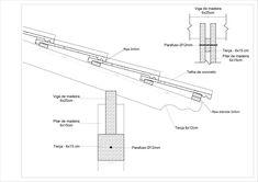 Utility Pole, Floor Plans, Diagram, Architecture, Arquitetura, Architecture Design, Floor Plan Drawing, House Floor Plans