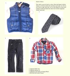 Outfit ideas from boys clothing for sale at Sophi Blu. We post inspirations like this often on our Facebook Page: http://www.facebook.com/sophiblu