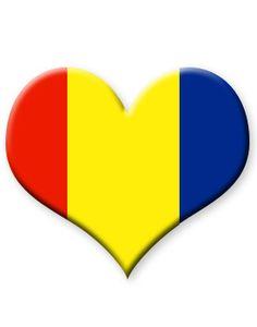 I love Romania Romania, Music Instruments, My Love, My Boo, Musical Instruments