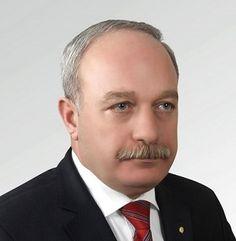 Erdal Sarızeybek