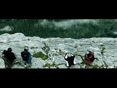Point Break (2016) Reimagined Featurette [HD] - YouTube