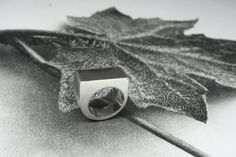 Student work from our Intro to Silversmithing Class. Follow the link to register for our upcoming class! http://liloveve.com/jewelry-school/workshops/intro-to-silver/