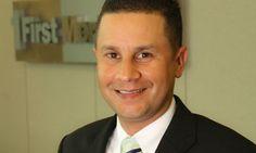 FirstMortgage le orienta sobre cómo puede solicitar su préstamo hipotecario y sus requerimientos.