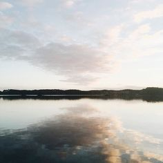 Marie-laure Daillut @le_monde_est_a_nous Morning view ? #s...Instagram photo | Websta found on Polyvore