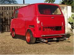 46 best subaru sambar images subaru antique cars cars rh pinterest com