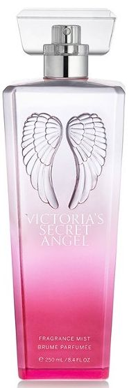 Victoria's Secret Angel Fragrance