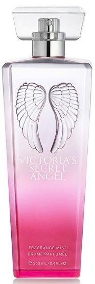 Victoria's Secret Angel Fragrance