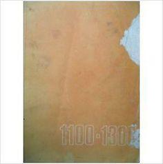 £11.99 Austin Morris 1100 & 1300 Workshop Manual AKD3615 17th Edition