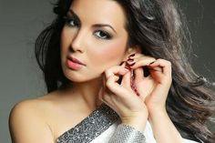 Скандальная узбекская певица Тамила сбежала в Казахстан