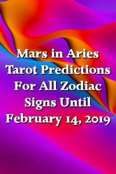 taurus february 2020 horoscope ava trudy