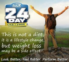 Get The Most Out Your Next Advocare 24 Day Challenge with my Top 10 Advocare 24 Day Challenge Tips