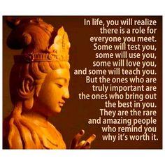 ❤️🌙👑✨💋 #BodhiGems #Bodhismokeshop  #Goddess #ParadigmShift #ClearQuartz #Jewelry #Transformation #Turquoise #Thirdeye #Spiritualjourney #Meditation #Amethyst #Orgoneenergy  #Crystalhealing #CrystalJewelry #Quartz #Crystals #Loveandlight #Chakras #5D #Enlightenment #Citrine #HigherConsciousness #Reiki #Lightworker #Vegan #Consciousness #Indigochild