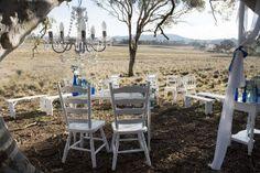 Winter Wedding Ceremony - Wedding Photographer CanberraKerry Sleeman Photography & Makeup