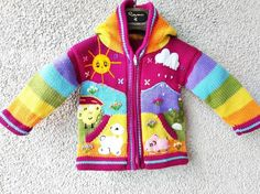 Peru Alpaca Shop | Alpaca Sjaal | Alpaca Poncho | Alpaca truien vesten | Alpaca muts| Inca Keros Sjaman Cape Inca, Kids