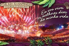 Faltam 20 dias... 20 diaaaaaaaaas... Tomorrowland Brasil - Itu - SP  #TML  #Dreamville  #Tomorrowland  #TomorrowlandBR  #TomorrowlandBRA  #Tomorrowland2016