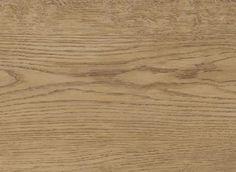 New England Oak LVT Plank