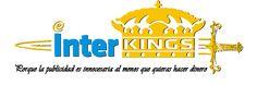 Reseña Completa de InterKings, Empresa Venezolana que Utiliza Sistema Multinivel para Distribuir sus Servicios.