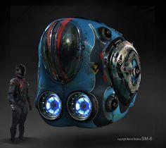 guardian of the galaxy concept art - Google 검색