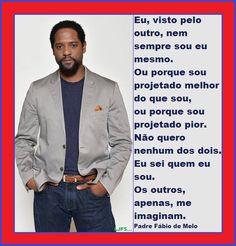 #melhor