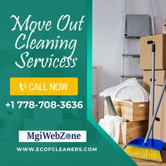 Moving could be a hassle work with a lot of things in out of which of left out the place is also one of an thing. Contact us by phone or Book today. Move Out Cleaning Service, Cleaning Companies, Moving Out, Clean House, Phone, Book, Cleaning Contractors, Telephone, Books