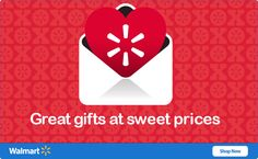 Coupons,Deals,Samples,Games, Freebies and Great Valentines Day Gifts, Great Gifts, Walmart Deals, Online Deals, Thoughtful Gifts, Shop Now, Romantic, Sweet, Free Shipping