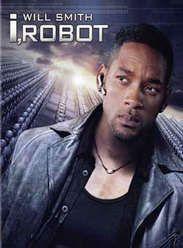 《机械公敌/我机器人/智能叛变》高清在线观看-科幻片《机械公敌/我机器人/智能叛变》下载-尽在电影718,最新电影,最新电视剧 ,    - www.vod718.com