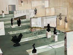 "KARIN MAMMA ANDERSSON, ""So long salong"".. - Contemporary & Design, Stockholm 558 – Bukowskis"