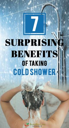 5 Reasons Why a Freezing Cold Shower Every Day Can Change Your Life New York Pin ! Cold Water Shower, Taking Cold Showers, Uric Acid, Freezing Cold, Physically And Mentally, Sleep Problems, Water Treatment, For Your Health, Cellulite
