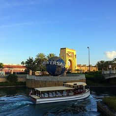 Complete Guide to Universal Studios Florida in Orlando - Learn about every ride, show, restaurant. Universal Studios Rides, Universal Studios Florida, Touring, Orlando, Restaurant, Park, Shopping, Orlando Florida, Diner Restaurant