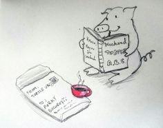 Vineri