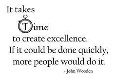 John Wooden quotes and captions including Nothing will work unless you do. Don't mistake activity for achievement. Powerful Inspirational Quotes, Most Powerful Quotes, Motivational Quotes For Success, Leadership Quotes, Inspiring Quotes About Life, Teamwork Quotes, Leader Quotes, Quick Quotes, Powerful Images