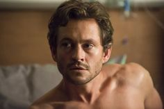 """NBC Has Canceled """"Hannibal"""". What is wrong with them. This is one of my favorite shows Hannibal Lecter, Nbc Hannibal, Hannibal Series, Hugh Dancy, Will Graham Hannibal, Bryan Fuller, Viggo Mortensen, Gary Oldman, Jude Law"""