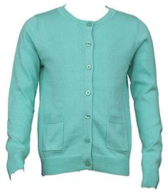 Ms Purple Girls' Basic Front Pocket Cardigan *** Details can be found at… Girls Sweaters, Ms, Pocket, Detail, Purple, Check, Fashion, Moda, Fashion Styles