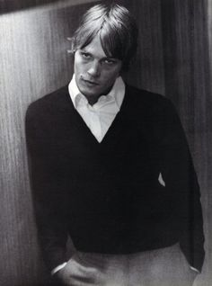 *Faints* | The 23 Sexiest Pictures Of A Young Norman Reedus